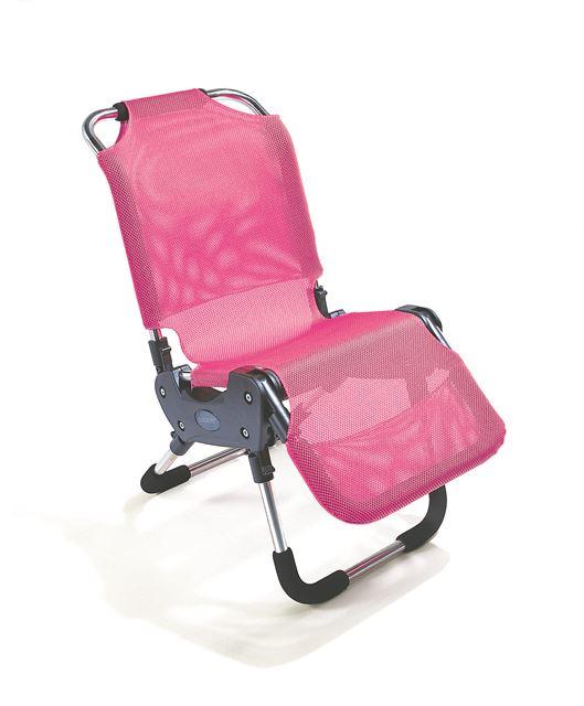 Pleasing Advanced Bath Chair Leckey Creativecarmelina Interior Chair Design Creativecarmelinacom
