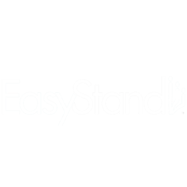 EASYSTAND.png (1)