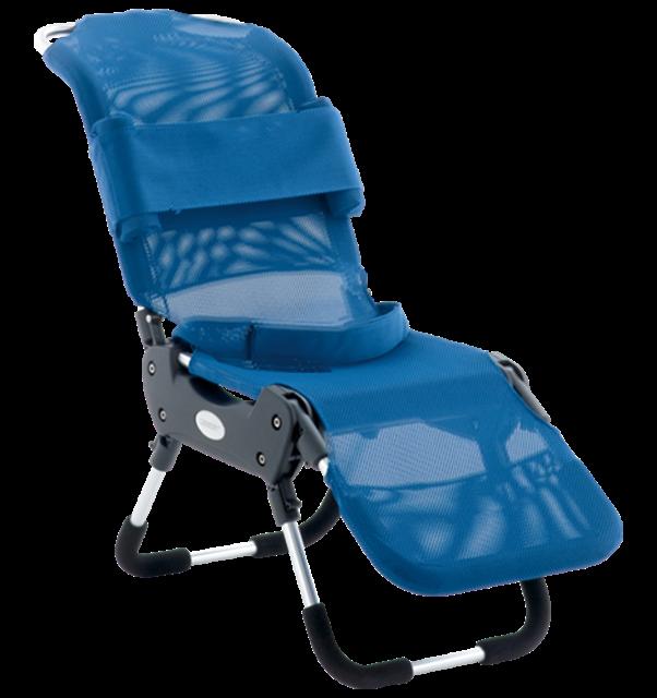 Fabulous Advanced Bath Chair Leckey Creativecarmelina Interior Chair Design Creativecarmelinacom
